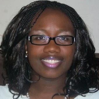 Audrey Hardy Johnson linkedin profile
