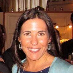 Annie Dunn Thomas linkedin profile