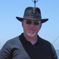 Charles Baldwin 2nd linkedin profile