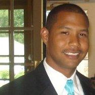 James Barnes Jr linkedin profile