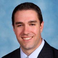 Eric E. Johnson CFP®, CIMA® linkedin profile