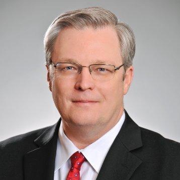 Clifford Smith linkedin profile