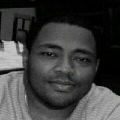 Michael Jamar Austin linkedin profile