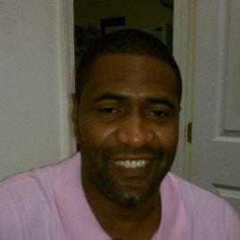 Kenneth Baldwin linkedin profile