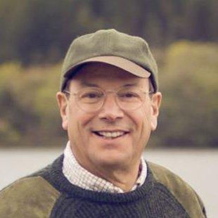 Harry Campbell linkedin profile