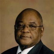 Calvin O Henry linkedin profile