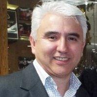 Antonio Anuar Acosta linkedin profile