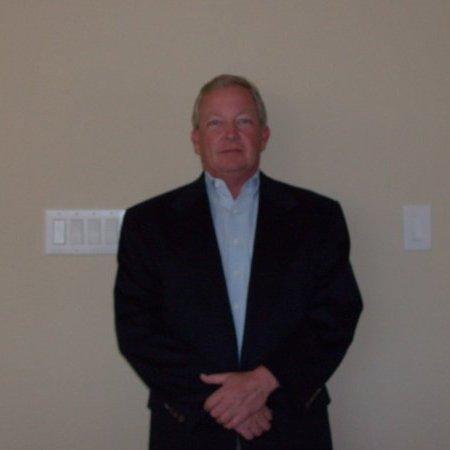 William C. Crouch Jr. linkedin profile