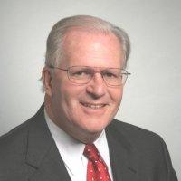 Joseph M. Barrett linkedin profile