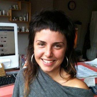 Kelly Dunn linkedin profile