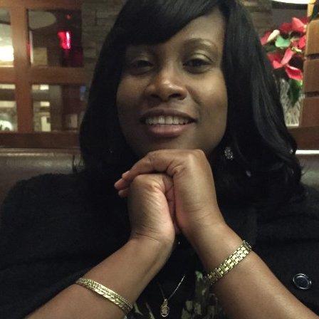 Karen Jean Charles linkedin profile