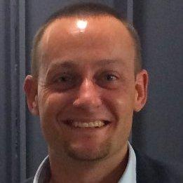 Daniel Clayton IV linkedin profile