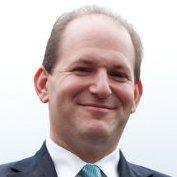 Gary E. Smith linkedin profile