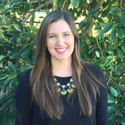 Erin M. Doherty linkedin profile