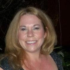 Margaret H Brennan linkedin profile