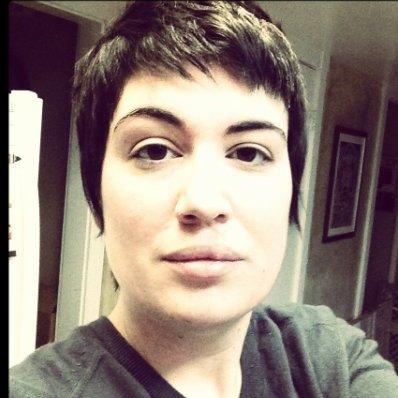Angela Harrison Eng linkedin profile
