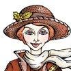 Angela Cunningham linkedin profile