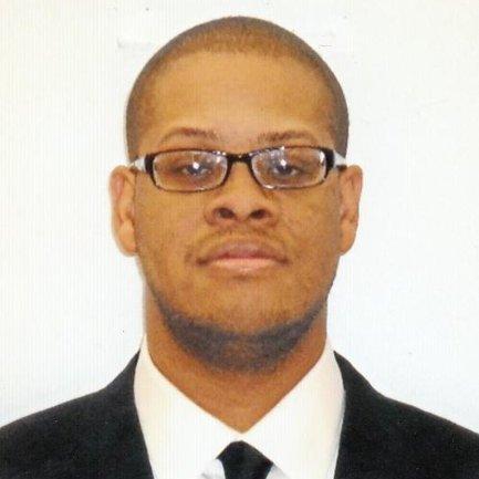 Lionel O Pittman Jr, PhD linkedin profile