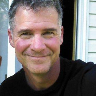 Scott Roth linkedin profile