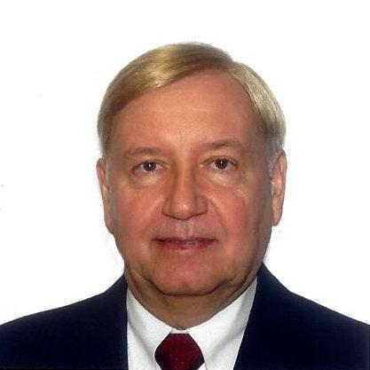 Richard Dunn linkedin profile