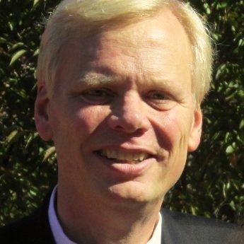 Flemming T Christensen linkedin profile