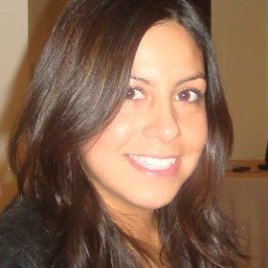 Vanessa Garay