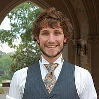Matthew V. Scott linkedin profile