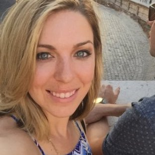 Katherine Dunn linkedin profile