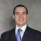 Andrew M Allison linkedin profile