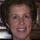 Phyllis Kolman