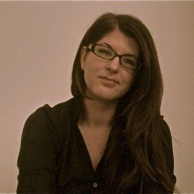 Valerie Kirk linkedin profile