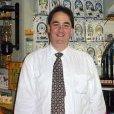 D. Scott Smith linkedin profile