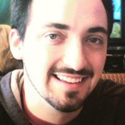 Michael Murphy linkedin profile