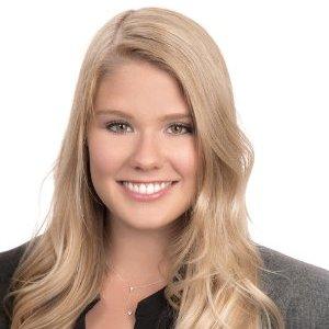 Sarah Sullivan linkedin profile