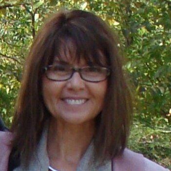 Deborah Davis linkedin profile
