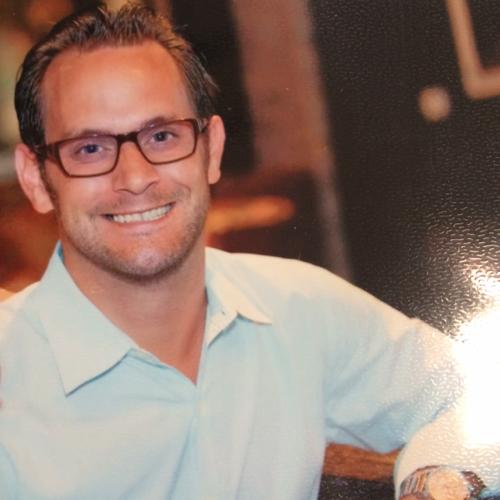 Thomas Peter Chiasson JR linkedin profile