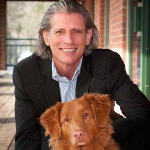 David Y Bailey linkedin profile