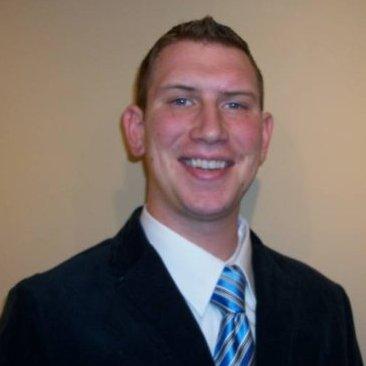 Mitchell Vincent linkedin profile
