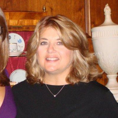 Elizabeth (Betty) Sullivan linkedin profile