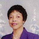 Dr. Margaret Breland Bradley linkedin profile