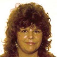 Barbara Mcquaid