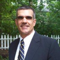 Robert Bradford linkedin profile