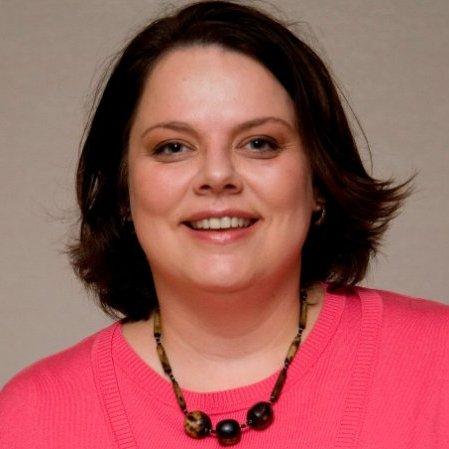 Donna Burnetta Thomas linkedin profile