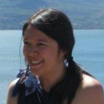 Allison M Gadberry linkedin profile