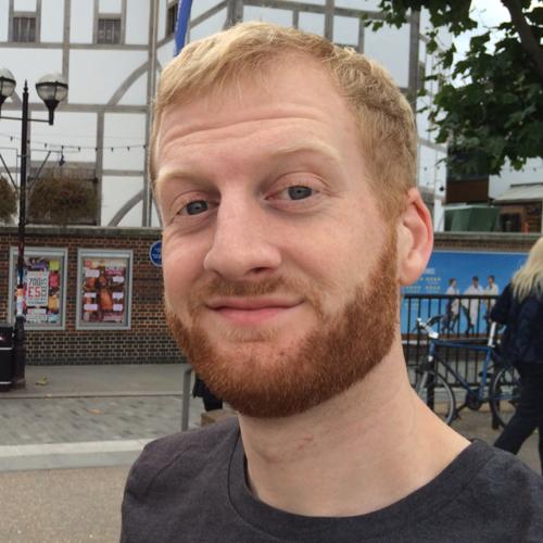 Brandon G Holt linkedin profile