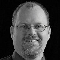 Gary A Houser linkedin profile