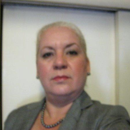 Olga L Garcia linkedin profile