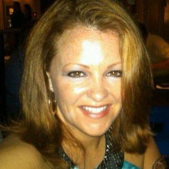 Patricia Dooley
