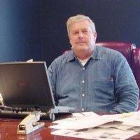 Donnie McKinney linkedin profile
