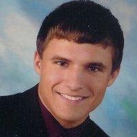 Anthony Vig linkedin profile